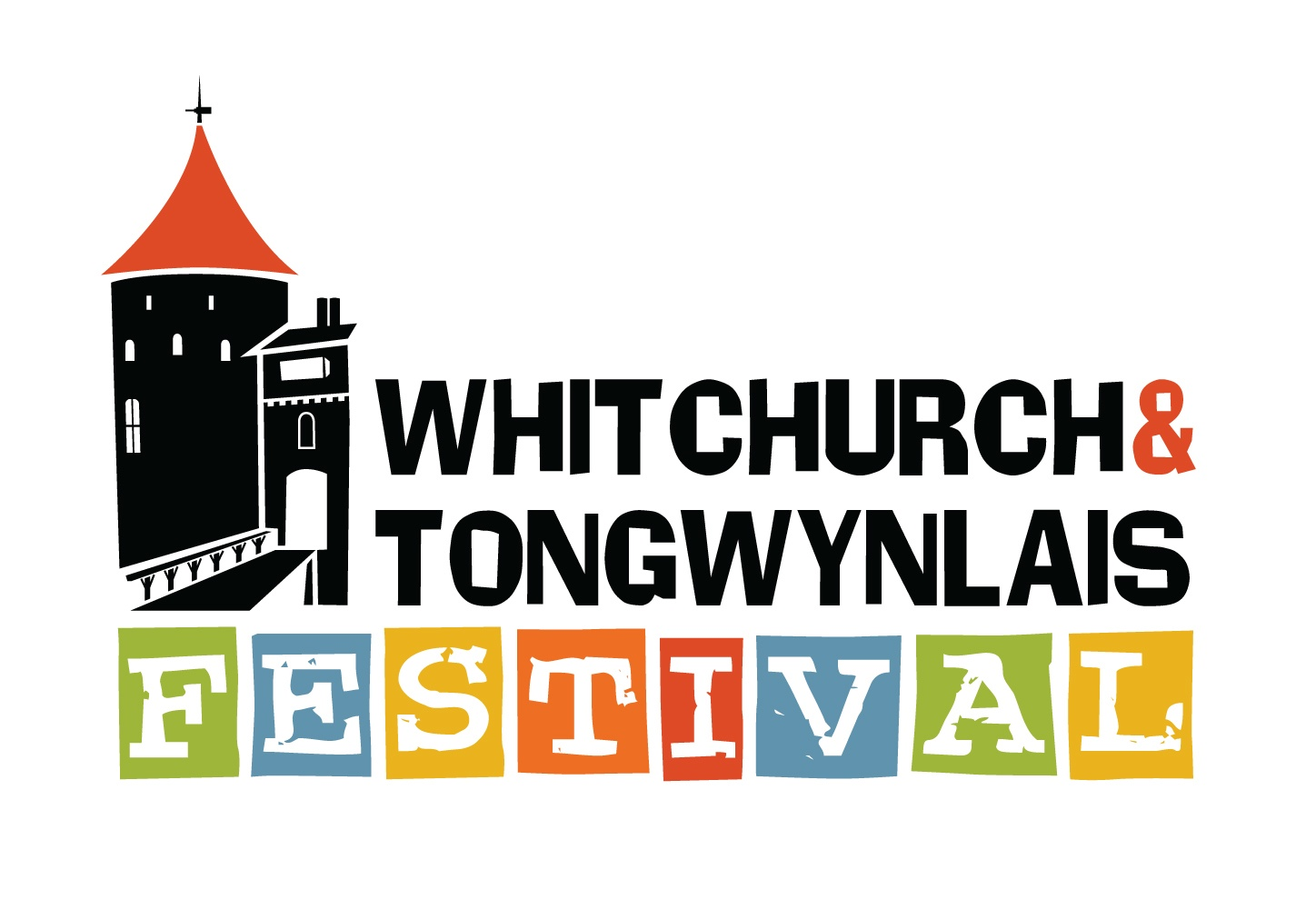Whitchurch & Tongwynlais Festival